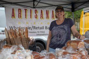 Artisana Breads