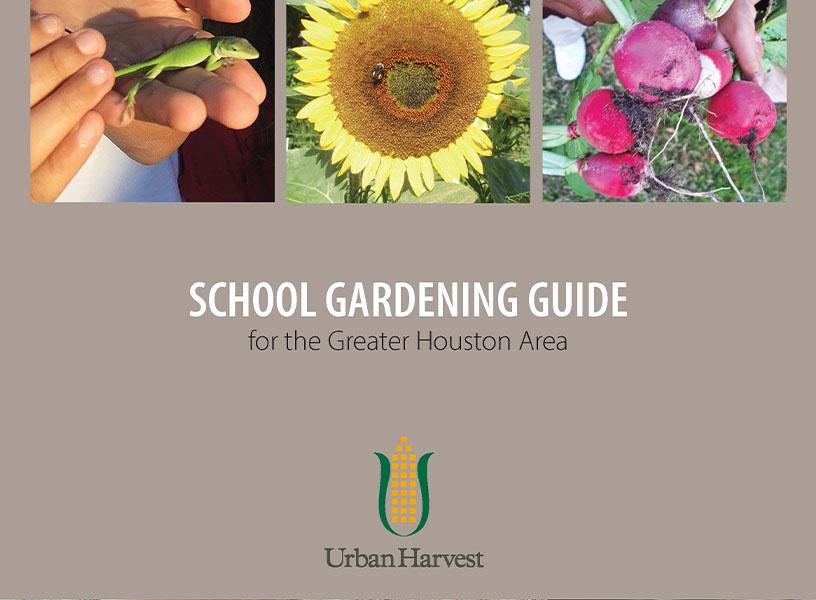 gardeningguide