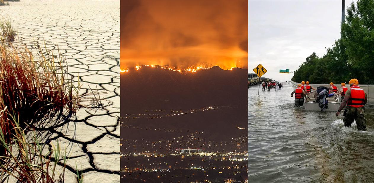 climate change webinar_inhouse pic